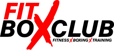 Fit Box Club
